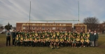 2015 Juniors